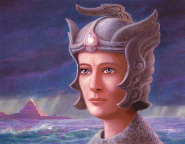 Nada-Atl-Priestess.JPG